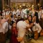 O casamento de Kamila Passos e Morada14 21