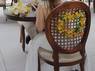 Flox Floricultura 6