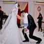 O casamento de Amanda Litaiff De Melo e Imperial Eventos Vieiralves 22