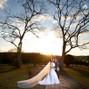 O casamento de Janaina Ninfa Ramos Da Silva e Thiago Brant 8