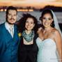 O casamento de Olívia A. e Design Criativo 6