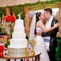 O casamento de Amanda Litaiff De Melo e Imperial Eventos Vieiralves 24
