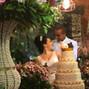 O casamento de Bianca e Chácara e Buffet Recanto dos Sonhos 15