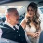 O casamento de Camila F. e Wilton Silva Fotografia 39