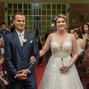 O casamento de Suenne e Equipe Felicità 14