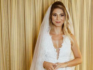 Renata Gianetti Maquiadora 1