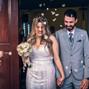 O casamento de Camila F. e Wilton Silva Fotografia 40