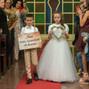O casamento de Suenne e Equipe Felicità 15