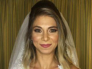 Renata Gianetti Maquiadora 2