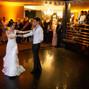 O casamento de Letícia Macohin e Susy Asalim Fotografia 13