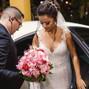 O casamento de Letícia e VF Assessoria Eventos e Viagens 9