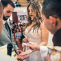 O casamento de Camila F. e Wilton Silva Fotografia 42