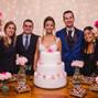 O casamento de Letícia e VF Assessoria Eventos e Viagens 10