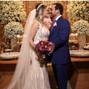 O casamento de Louise Babeto e Laura Decor 2