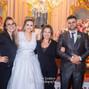O casamento de Sandra e João Rodrigo e Conceito Eventos e Cerimonial 7