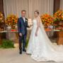 O casamento de Suenne e Equipe Felicità 19