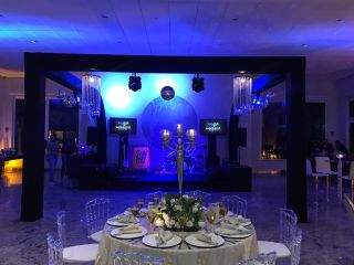 Weekend Eventos 4