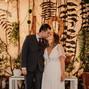 O casamento de Melaine C. e Jac Oliveira Fotografia 8