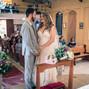 O casamento de Camila F. e Wilton Silva Fotografia 46