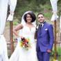 O casamento de Roberta Tayana Roberta Tayana e Espaço Verde Eventos 35