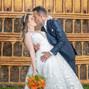 O casamento de Suenne e Equipe Felicità 21