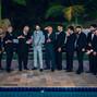 O casamento de Camila F. e Wilton Silva Fotografia 47