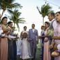 O casamento de Suelen e Edmar Pimentel - Reverendo 7