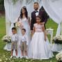 O casamento de Karine Ferreira Coelho e Estância da Lagoa 18