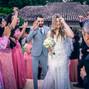 O casamento de Camila F. e Wilton Silva Fotografia 48