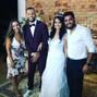 O casamento de Karine Ferreira Coelho e Estância da Lagoa 19
