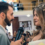 O casamento de Camila F. e Wilton Silva Fotografia 49