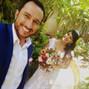 O casamento de Manu G Galeno e Brisa Cerimonial 6