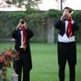 O casamento de Juliana Correa e Animato Orquestra & Coral 10