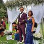 O casamento de Karine Ferreira Coelho e Estância da Lagoa 21