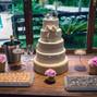 O casamento de Camila F. e Wilton Silva Fotografia 51
