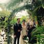 O casamento de Maísa Gontijo e Sebastião Eventos 19