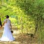 O casamento de Graziele Silva e Quin Drummond Fotografia 3