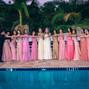 O casamento de Camila F. e Wilton Silva Fotografia 52