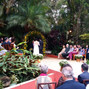 O casamento de Maísa Gontijo e Sebastião Eventos 20