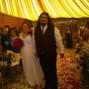 O casamento de Tathiana Berg da Silva e Grande Ville Buffet 8