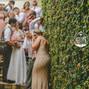 O casamento de Izabela V. A. Melo e Atelier Photográfico 10