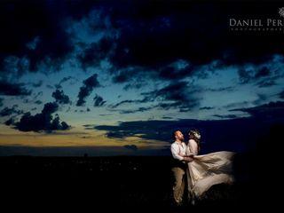 Daniel Perini Fotografia 1