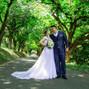 O casamento de Carla S. e Sítio Santa Rita de Cássia 6
