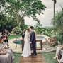 O casamento de Susana Gomes  e Vander Zulu Fotografia 39