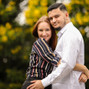 O casamento de Mirian K. e DA20 Vídeo Arte - Foto & Filmagem 17