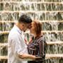 O casamento de Mirian K. e DA20 Vídeo Arte - Foto & Filmagem 19