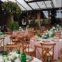 O casamento de Annie C. e Fazenda Recanto Apoena 37