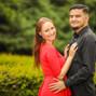 O casamento de Mirian K. e DA20 Vídeo Arte - Foto & Filmagem 20