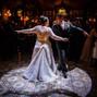 O casamento de Anna Carolyna Goulart Vieira e Stúdio Gil Rangel 3