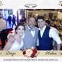O casamento de Helen Beatriz Biruel e PhotoCan 2